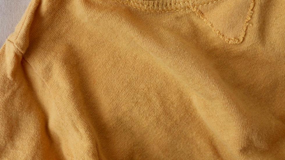 Complet T-shirt phil&phae + legging