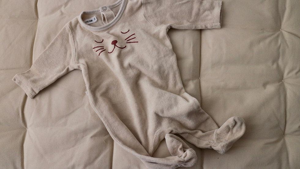 Pyjama Filou&Friends