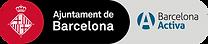 A4a. Logotip (fblanc).png