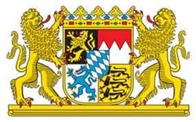 Logo_Stadt_Bayern.jpg