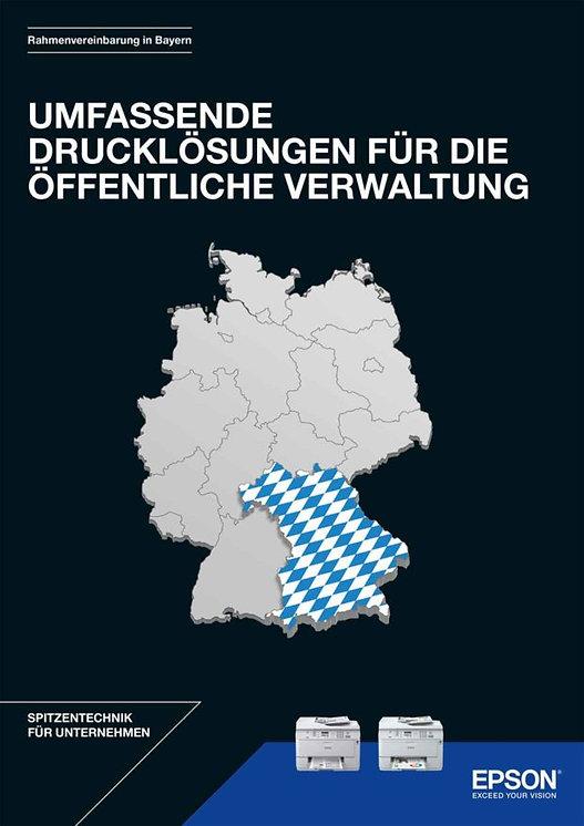 Rahmenvertrag-Bayern2-e1551180083497.jpg