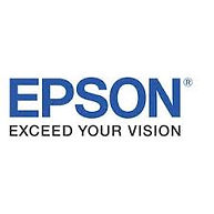index Logo_Epson.jpg