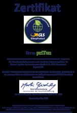 GLS Zertifikat klein.png