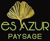 Logo ES AZUR PAYSAGE (1)_edited.jpg