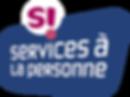 logo-service-à-la-personne-flat-2-300px.