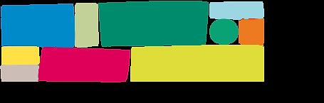 Logo-Site-Unep-RVB-B-15-09.png