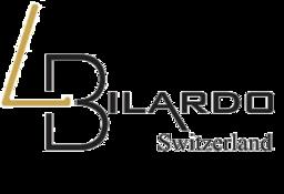 logo-transparent_fed4048c-1cac-4d04-833e-52dd8cbc0e1b_256x256_crop_center.png