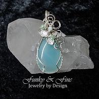 475p blue chalcedony pendant.jpg