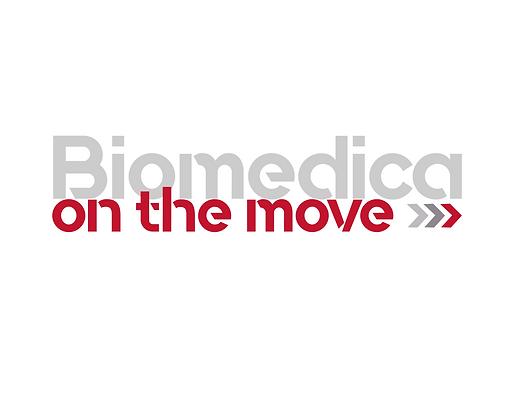 Biomedica_white.png