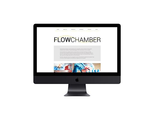 Mockup_Flowchamber.png