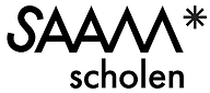 logo SAAM.png