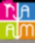 Logo RAAM.png