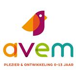 logo AVEM.png
