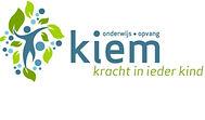 logo KIEM.jpg