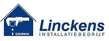 Linckens.jpg