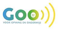logo GOO.jpg