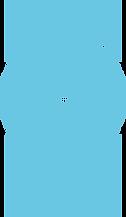 Logo VVM.png