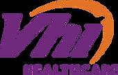 VHI healthc