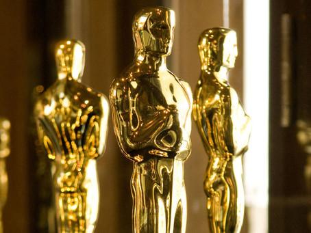 Sedona Film Festival presents 'Oscars on the Rocks' April 25