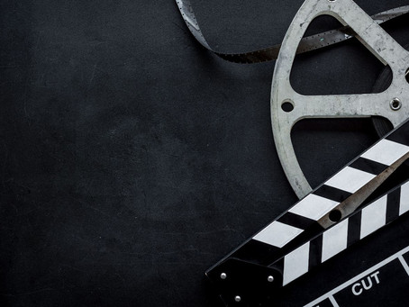 Film Festival and Sedona Philosophy present discussion Aug. 8