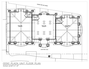 CEDIC-Building Plan copy.jpg