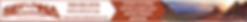 Screen Shot 2020-02-11 at 5.44.00 PM.png