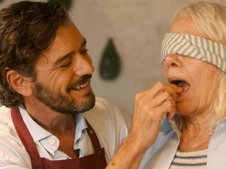 Sedona Film Fest presents 'Food Club' premiere Feb. 19-25