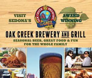 Oak Creek Brewery.png