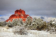 Bell rock winter_432544819.jpg