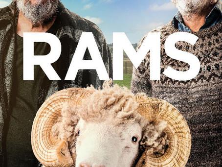 Sedona Film Fest presents 'Rams' premiere Jan. 29-Feb. 4