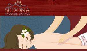 relax in Sedona, things to do in Sedona