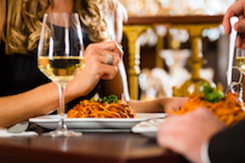 Sedona's Best Restaurants
