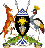 Call for nominations for the Annual Wildlife Conservation Awards 2021 Edition