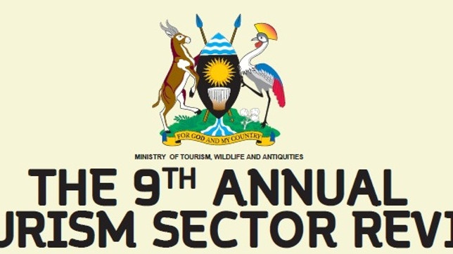 9th Annual Sector Review Conference