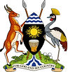 Coat_of_arms_of_Uganda.jpg