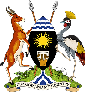 1200px-Coat_of_arms_of_Uganda.svg.png