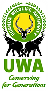 uganda-wildlife-authority-logo-96A6DA1CF