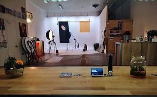 heashots.be fotos studio-verhuur.jpg