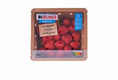 DSPFOOD - Delhaize-27-0401549.jpg
