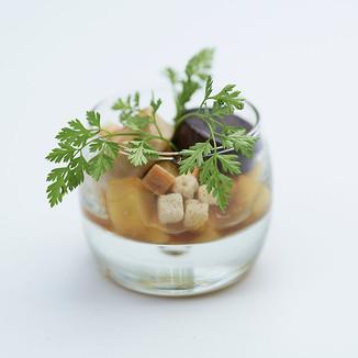 Product & foodfotografie portfolio