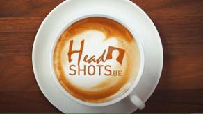 En dan is er koffie!