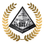 Sip Platinum.webp