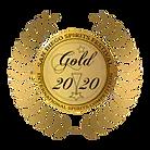 Gold 2020.webp
