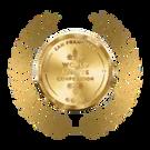 Gold22020.webp