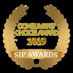 Consumers Choice Website.webp