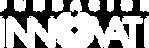 logo-innovati blanco.png