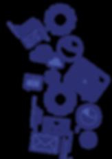 Elemento-Vector-Alveres.png