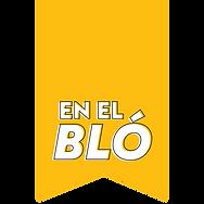 Blo-01.png