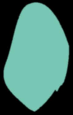Forma azul c transp-09.png