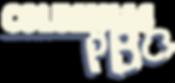 Columnas PBC logo-12.png